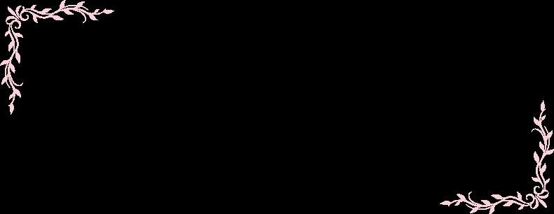 sikai01