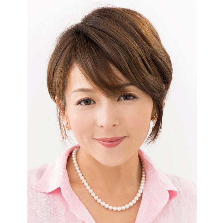 株式会社ファム・ベルシェ 代表取締役 谷﨑 由美子様